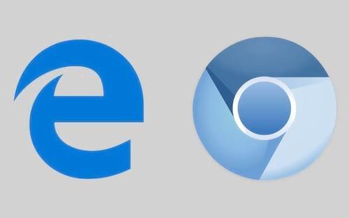 Microsoft revela novos detalhes sobre o Edge