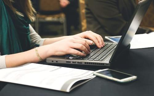 7 Dicas para comprar um notebook usado ou recondicionado