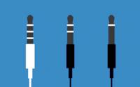 Qual a diferença entre os conectores P1, P2, P3 e P10?