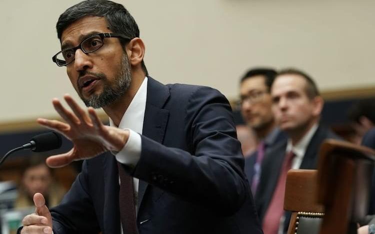 Em audiência, Google não tem respostas para problemas no YouTube.