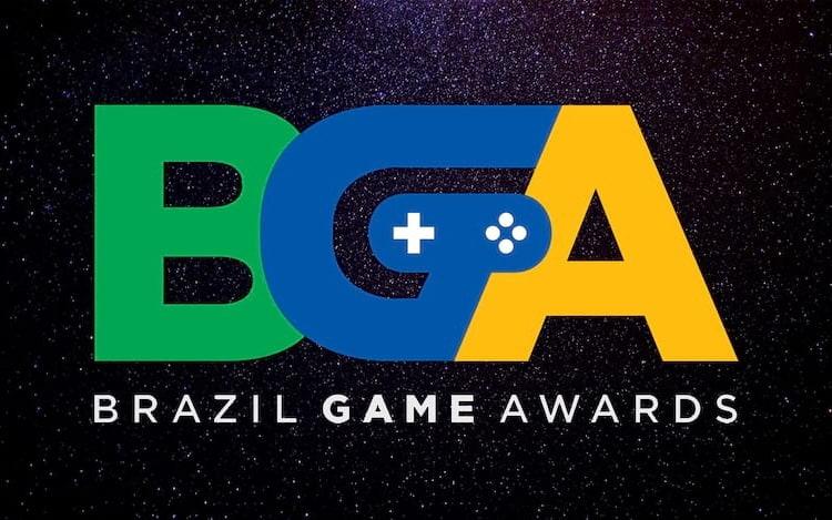 Conheça os vencedores do Brazil Game Awards 2018.