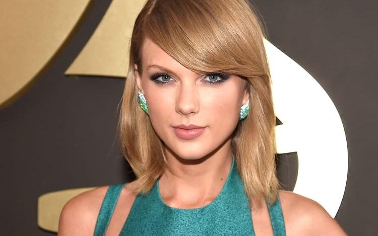 Taylor Swift usou tecnologia de reconhecimento facial em show para rastrear perseguidores.