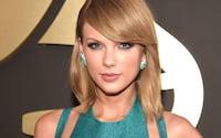 Taylor Swift usou tecnologia de reconhecimento facial em show para rastrear perseguidores
