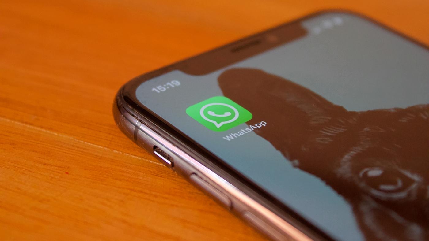 Tutorial: Como enviar mensagem no WhatsApp para quem não é um contato?
