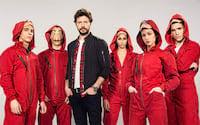 Séries mais buscadas no Google em 2018 no Brasil