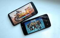 Comparativo Fortnite vs PUBG - Qual é o melhor jogo Battle Royale?