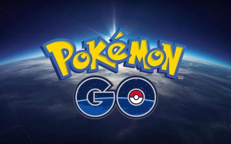 Após Pokémon Go, Niantic passa a valer US$ 4 bilhões.