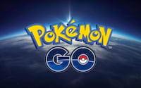 Após Pokémon Go, Niantic passa a valer US$ 4 bilhões