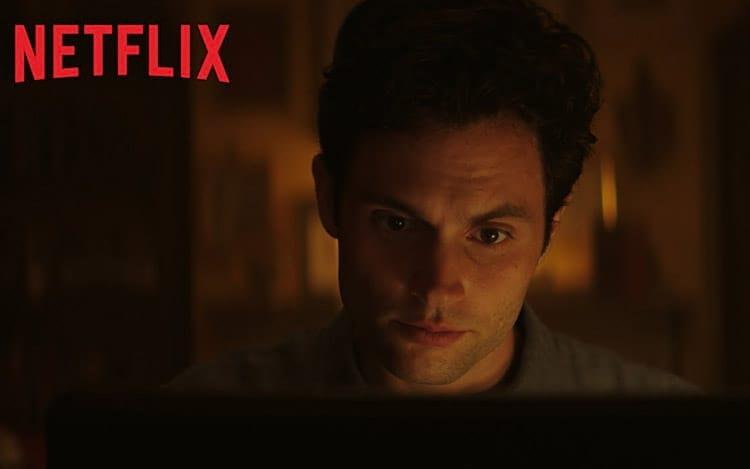 Novidades e lançamentos Netflix da semana (24/12 a 30/12)