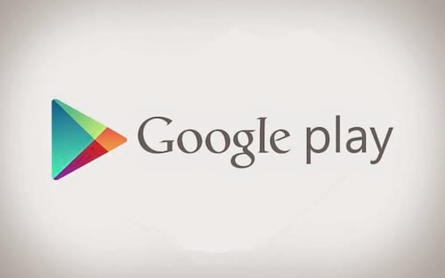 22 aplicativos pagos que estão grátis temporariamente na Google Play Store