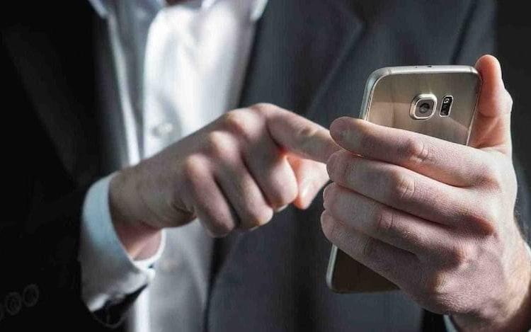Chamadas de spam cresceram 300% em 2018 no mundo