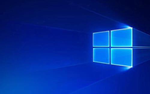 Como resolver quando o processo 'Windows Modules Installer Worker' deixa o PC lento?