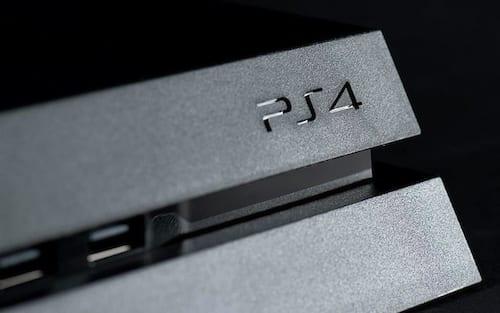 Como deixar o seu PS4 mais rápido com uma Recriação do Banco de Dados