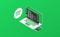 Como aproveitar ao máximo as playlists do Spotify