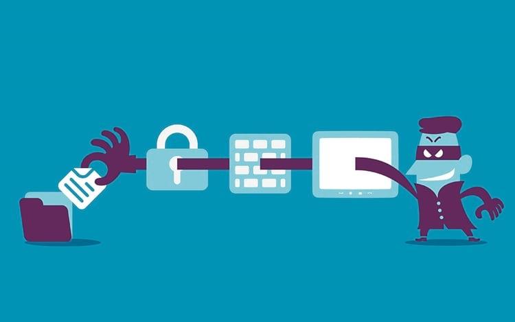 Como revogar o acesso para aplicativos de terceiros das suas redes sociais