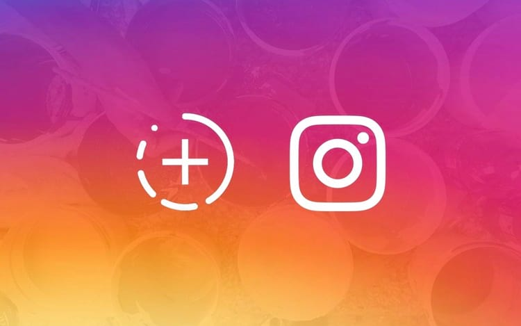 Como usar o Instagram Stories de forma mais efeciente