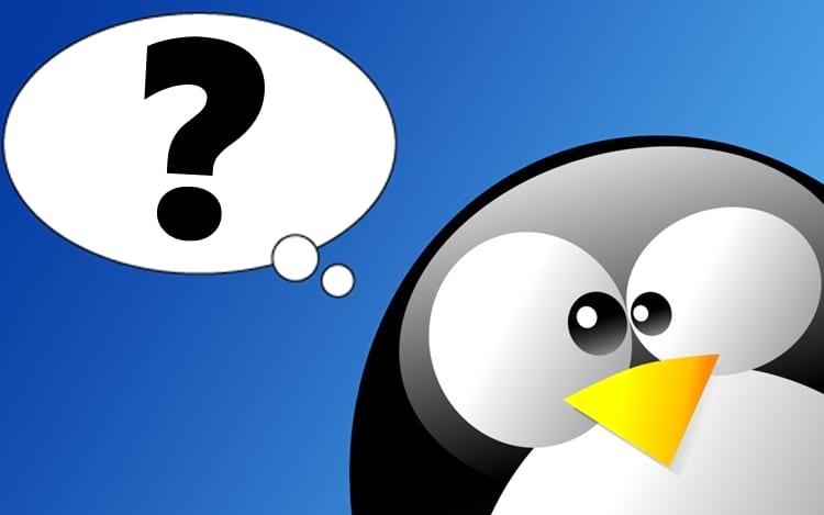 10 Razões pelas quais o Windows é melhor que o Linux