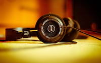 Como comprar os fones de ouvido certos para você em 4 passos
