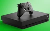Dicas quem acabou de comprar um Xbox One