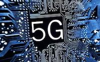 Quais smartphones 5G devem chegar em 2019?
