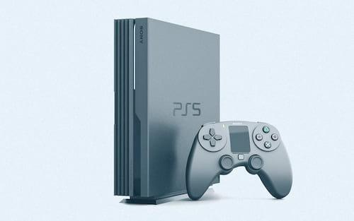 Quais as chances do Playstation 5 ser lançado em 2019?