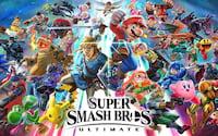 5 jogos indispensáveis para quem ganhou um Nintendo Switch de Natal