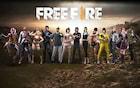 Quais são os melhores personagens do Free Fire?