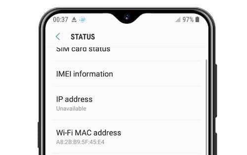 Samsung Galaxy M10 recebe certificação e deve ser lançado em breve
