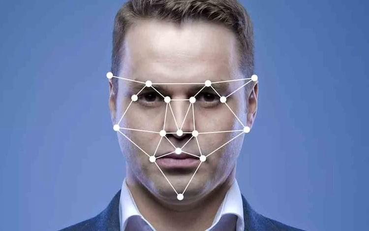 Sony diz que irá aperfeiçoar identificação de face através de lasers de detecção.
