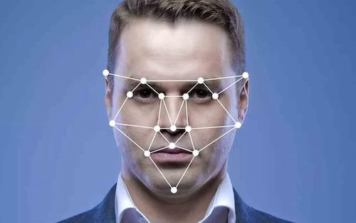 Sony diz que irá aperfeiçoar identificação de face através de lasers de detecção