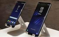 Tops de linha da Samsung podem receber atualização para o Android Pie a partir de janeiro