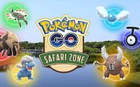 Atenção! Primeiro evento presencial do Pokémon Go no Brasil irá acontecer em Porto Alegre