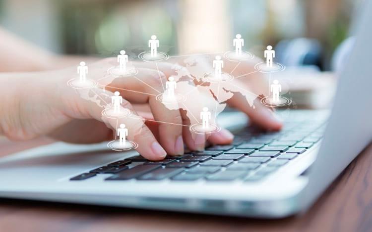 Tendências e tecnologias para 2019