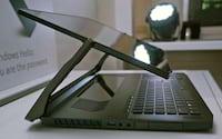 Acer apresenta o novo notebook gamer Predator Triton 900 conversível