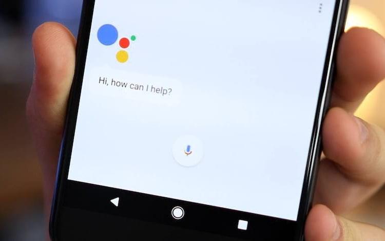 CES 2019: Google Assistant ganha tradução simultânea.