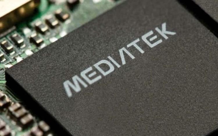CES 2019:  MediaTek apresenta chips para conectar carros à internet.
