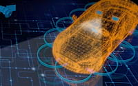 CES 2019: MediaTek apresenta chips para conectar carros à internet