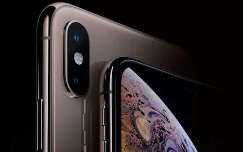 Apple reduz em 10% a produção dos novos iPhones