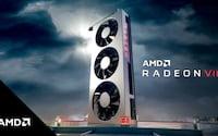 CES 2019: AMD revela Radeon VII, placa gráfica de 7nm da próxima geração