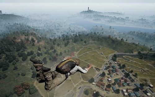 Os 10 melhores jogos Battle Royale para smartphones em 2019