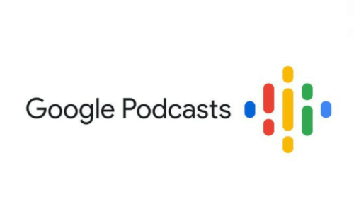 O que é o Google Podcasts?
