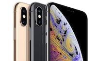 Apple reduz preços dos iPhones 8, XR e XS Max na China