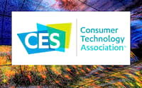15 produtos interessantes da CES 2019