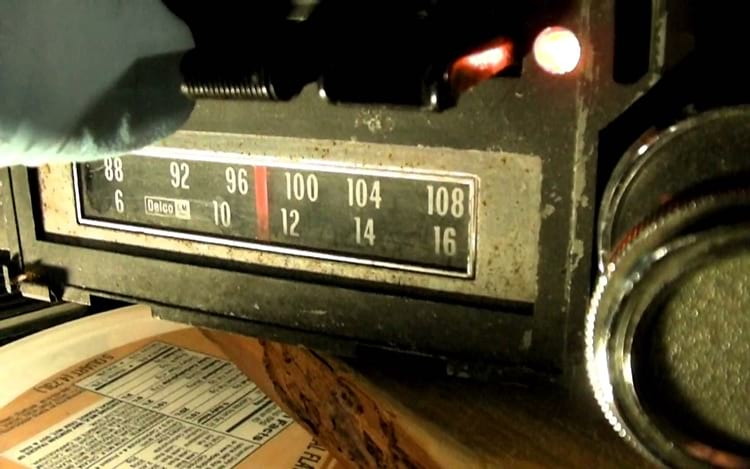 Entenda como funcionam os rádios AM e FM