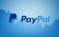 É seguro usar o Paypal para comprar e vender?