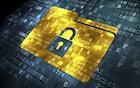 5 sites com antivírus online para verificar arquivos maliciosos no seu PC