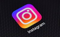 Como resolver os principais erros do Instagram