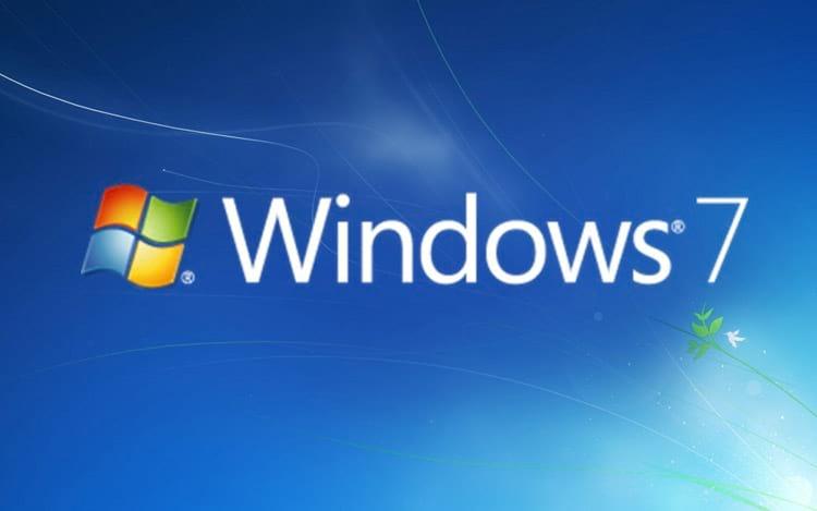 Resultado de imagem para windows 7