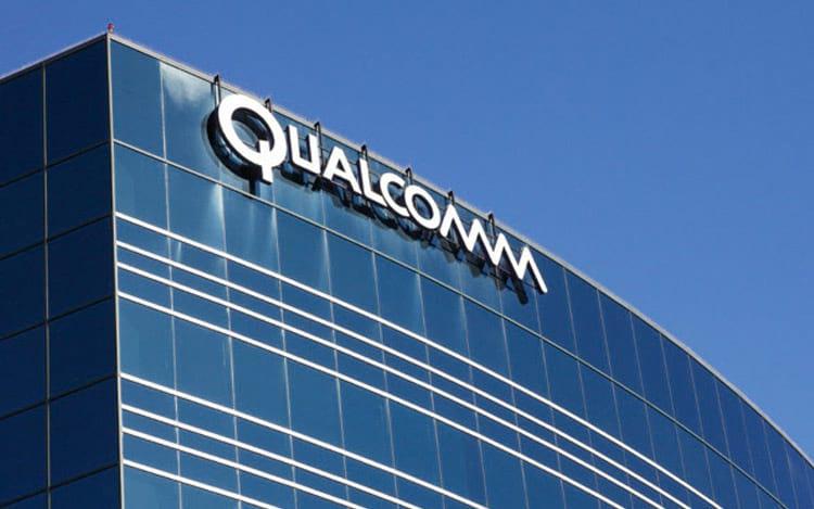 Qualcomm inicia defesa no julgamento da FTC