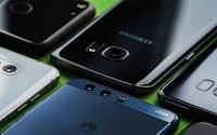 IDC Brasil diz que mercado de celulares segue em queda no terceiro trimestre de 2018